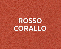 rossocorallo